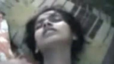 Bangalore Girl Like Sex