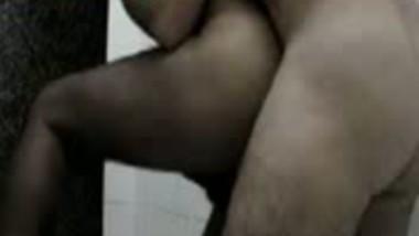 Desi gay friends gay porn action in bathroom