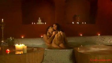 Indian Erotic Sex