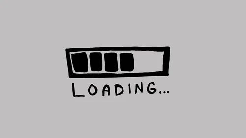 College lovers fucking on webcam