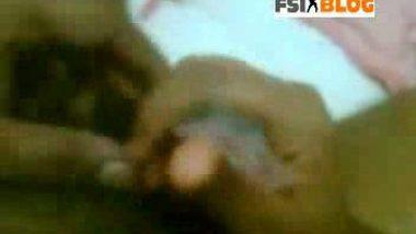 College Girl Divya MMS Scandal Leaked