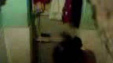 Desi village girl bathing hidden cam indian porn tube