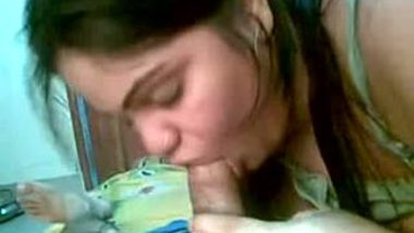 Bhabhi sex with husband's brother homemade porn