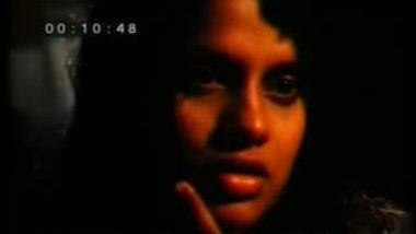 Mallu Hard Good Way Sex