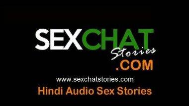Bhabhi Devar sexy conversation Hindi – Audio Sex Story