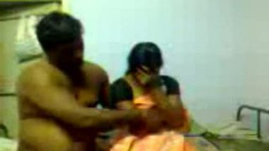 Local Tamil whore with customer free porn video