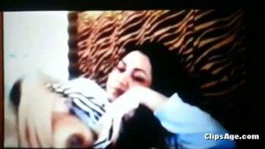 Free porn mms of actress Naheed Shabir nude scandal MMS
