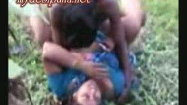 Bangladeshi girl free outdoor porn sex video
