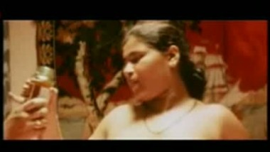 Big And Huge Tits Of Mallu Girl