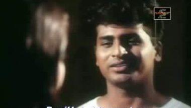 Telugu sex movie actress nude