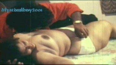 Reshma Nude