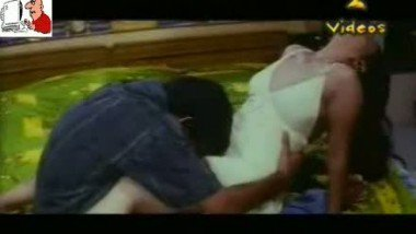 Horny X clip with beautiful mallu actress