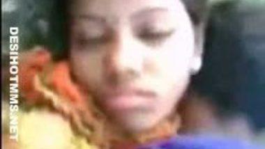 Brand new outdoor sex scandal mms of bangladeshi girl with neighbor