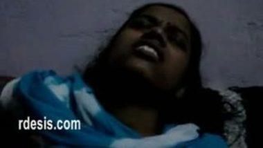 Telugu Girl Moaning Pleasure