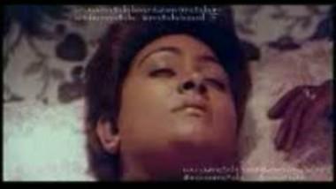 Mallu Porn Star Shakeela