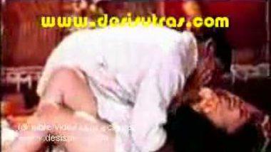 hottt rape scene from a B grade movie