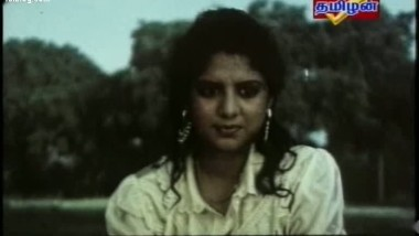Roopashri Kiss Scene – FSIBlog.com