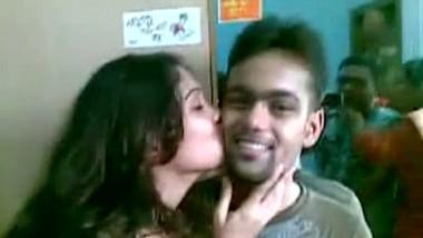 Rajuk Students Tasnim And Nur Sex Scandal