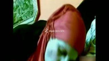 Arab Couple Sucking Perfect Video