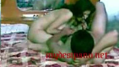 Desi law student nitu fucked by her cousin in hostel room