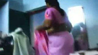 Big Desi Matured Girl Sex Session