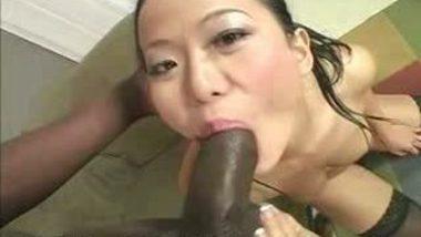 Big Black Cock Cute Teen Girl