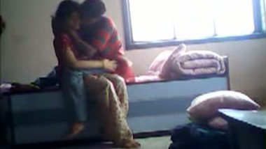 desi, Indian, chicito is team-banged by her bf