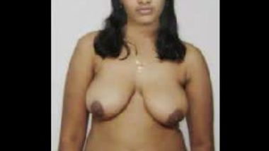Tamil Porn Girls Compilation Pictures
