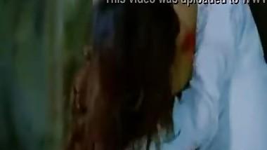 mallika sherawat naked scene in hiss