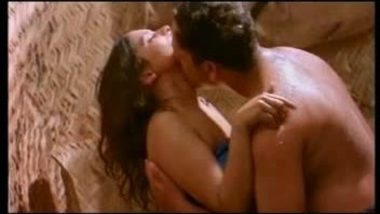 Mallu mature big boobs actress hot session with lover