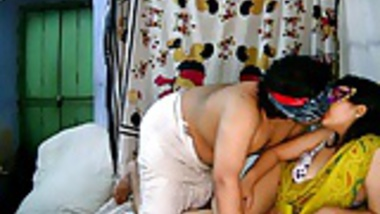savita bhabhi indian wife spreading legs wide hardcore sex