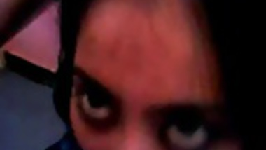 British Punjabi Indian Girl Gives Awesome Blowjob To Her BF