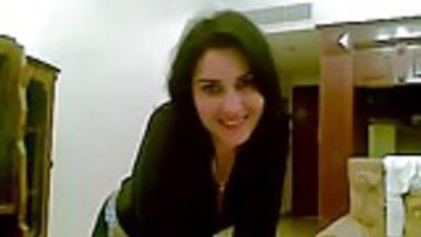 Female Dubai