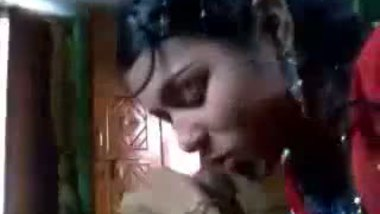 Tamil sex video village teen blowjob with neighbor