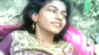 Village girl outdoor Indian sex vedios