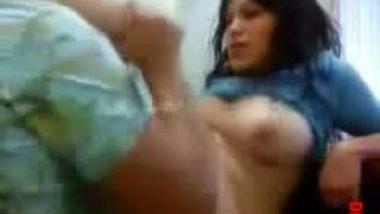 Sexy bhabhi hidden cam office sex with boss