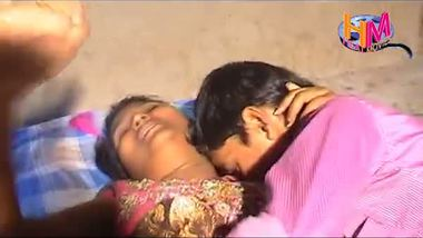 Hindi sex video village girl with lover