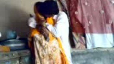 Village bhabhi telugu sex mms