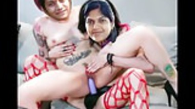 Indian girl gangbang