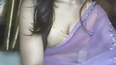 Indian web cam teen - 4
