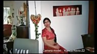 DJane Bollywood - Katherine1