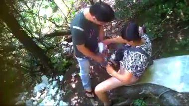 Mallu call girl outdoor sex xxx vedio