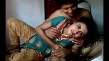 Indian village bhabhi xxx movies with devar