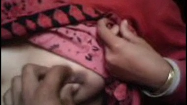 Sex videos indian teen with own brother