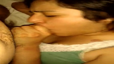 Desi bhabhi sex mms with husband