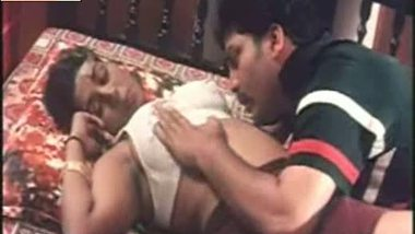 Indian maid latest bf video with owner