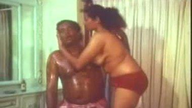 Sexy big boobs mallu bhabhi indian sex with client
