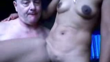 Desi maid porn videos with aged boss