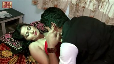 Desi sex videos sexy bhabhi with neighbor