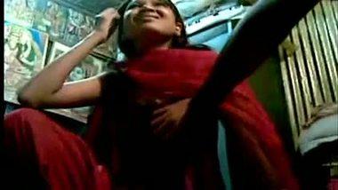 Bangladesi village boudi after eid sex scene